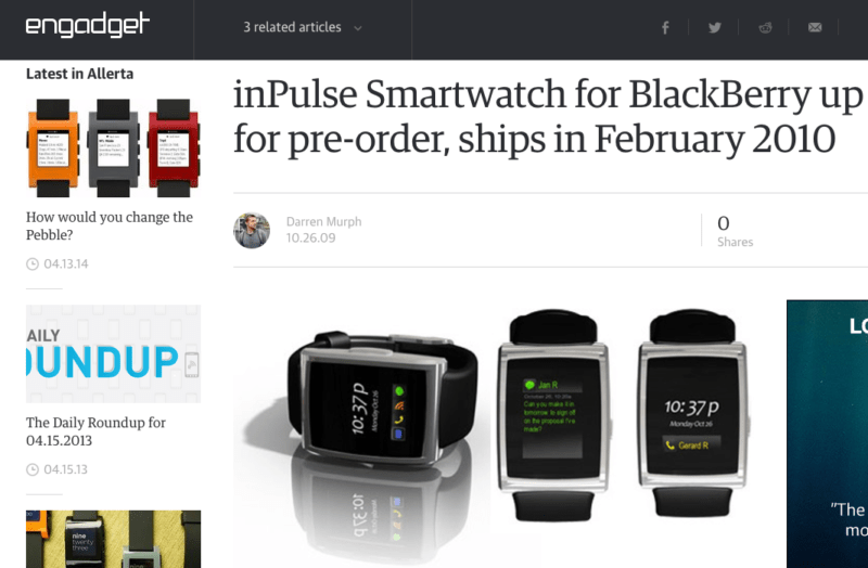 pebble_engadget