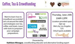 Crowdfund Better, Women, Entrepreneurs, seed crowdfunding, alternative capital, alternative funding, crowd funding for business, small business crowd funding, crowd funding workshop, crowd funding education, crowd funding training