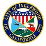 City of Inglewood, Inglewood, CA