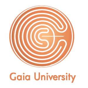 gaia university, social enterprise