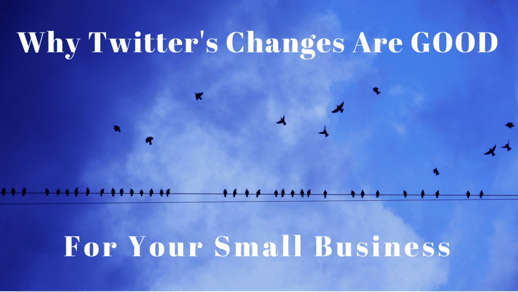 Twitter, social media, small business, entrepreneur, Crowdfund Better, women business owner, small business owner, black owned business, latino owned business, funding for business, alternative capital, alternative funding, crowdfunding for business, twitter bird, community, comunidad, community fundraising, social enterprise, socent