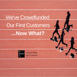 Crowdfund Better, customers, customer support, Ty Givens, The Workforce Pro, startups, entrepreneurs, female founders, minority entrepreneur, women owned business, latino owned business, black owned business, latinx entrepreneur